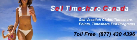 gallery/sell timeshare canada