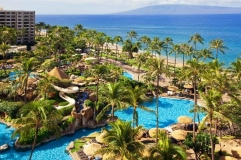 gallery/westin-maui-resort-and